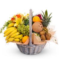 과일꽃바구니 927x