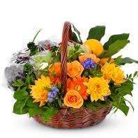 과일꽃바구니 933x